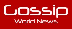 Gossip World News